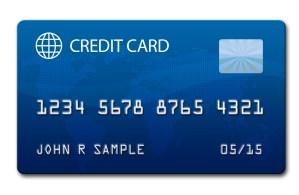 karta walutowa czy karta wieluwalutowa
