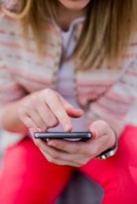 mobilne przekazy pieniężne za granicę