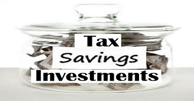 Top 10 Tax Saving Investments in India