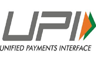 What is UPI Money Transfer