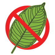 Ban Kratom Quick news and info on Kratom ban