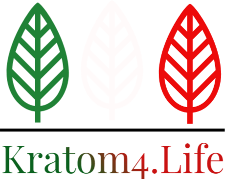 A Deadly Mistake Kratom Is Best for Pain and Energy