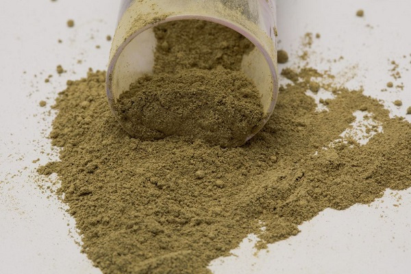 Kratom Powder What You Need to Do Different