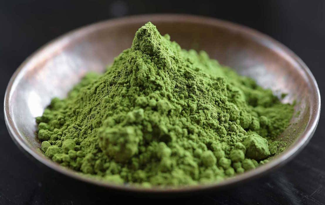 Kratom Hawaii The Debate Over Kratom Hawaii