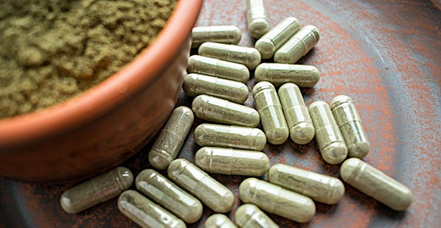 Is Kratom Really As Dangerous As the FDA Makes It Out to Be? – MedShadow