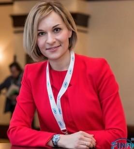 Facakhova Elena.