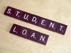 Will you be able to get a student loan after filing for bankruptcy ?