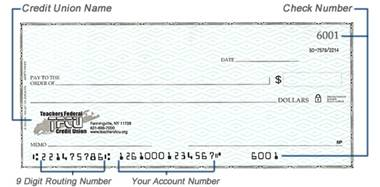 Suntrust Check Account Number  How To Format Cover Letter