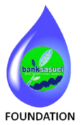 logo-banksasuci-foundation 1