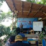 Bursa Efek Indonesia Gelar Kegiatan Ngopi Paham di Banksasuci