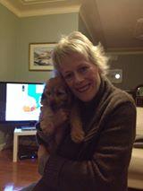 Henry Banksia Park Puppies