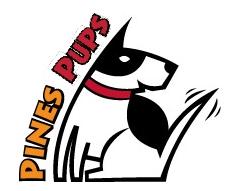 Pines Pups