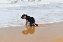 Beach Time-Future Parents-Saywell Kids - 240 of 264