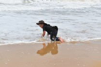 Beach Time-Future Parents-Saywell Kids - 242 of 264