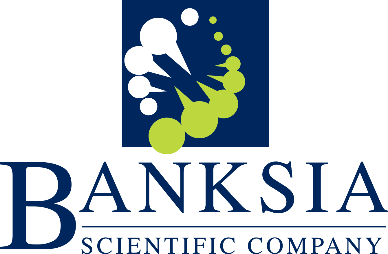 Banksia Scientific