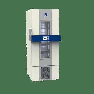 598L Pharmacy Refrigerator