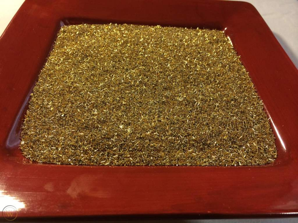 how to make profit from junk gold