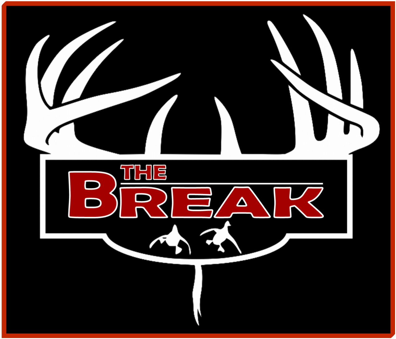 https://i0.wp.com/banksoutdoors.com/wp-content/uploads/2017/08/The-Break-framed-logo-big.png?ssl=1