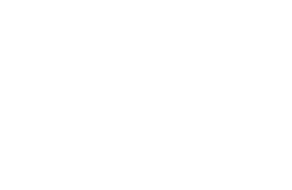 https://i0.wp.com/banksoutdoors.com/wp-content/uploads/2018/05/whitetails-unlimited-600x390.png?resize=600%2C390&ssl=1