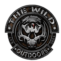 https://i0.wp.com/banksoutdoors.com/wp-content/uploads/2019/03/WildOutdoors-logo.png?ssl=1