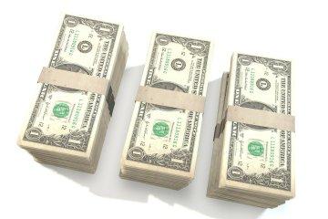 http://bankstatementpdf.com/