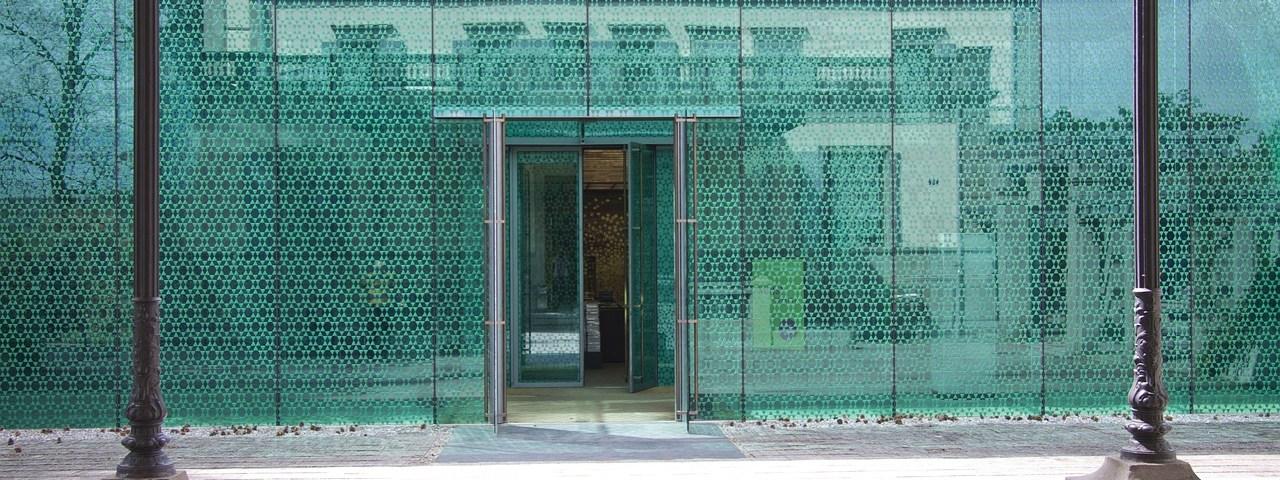 glass extension | http://bankstatementpdf.com/