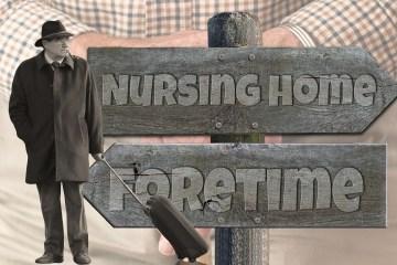 Older Homes | http://bankstatementpdf.com/