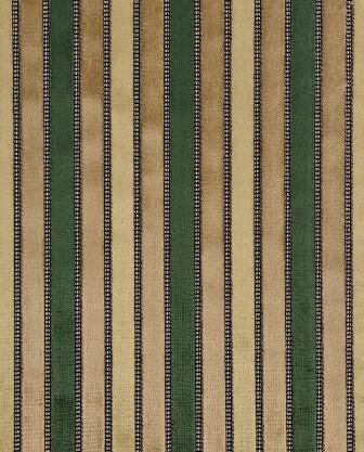 Meubelstof Toucan Te verkrijgen in vele kleuren Bankstylenl