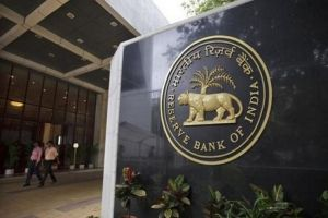 Fino Payments bank fined Rs 1 crore by RBI