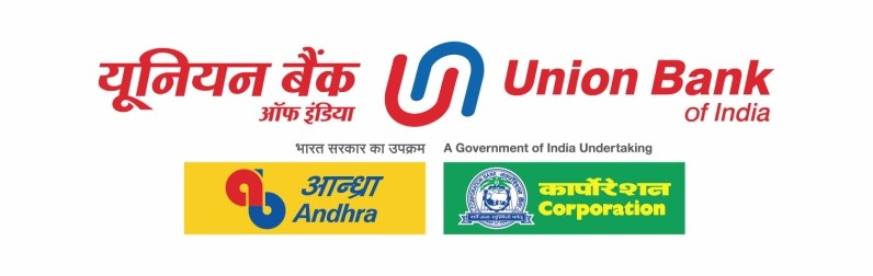 union bank of India toll free number