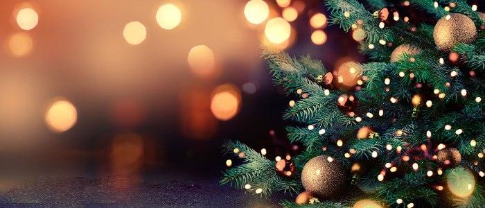 christmas-header – Bank Underground
