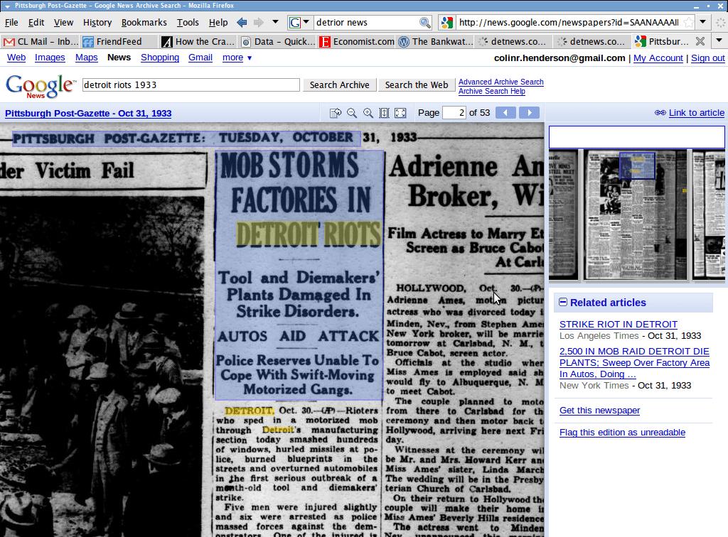 screenshot-pittsburgh-post-gazette-google-news-archive-search-mozilla-firefox