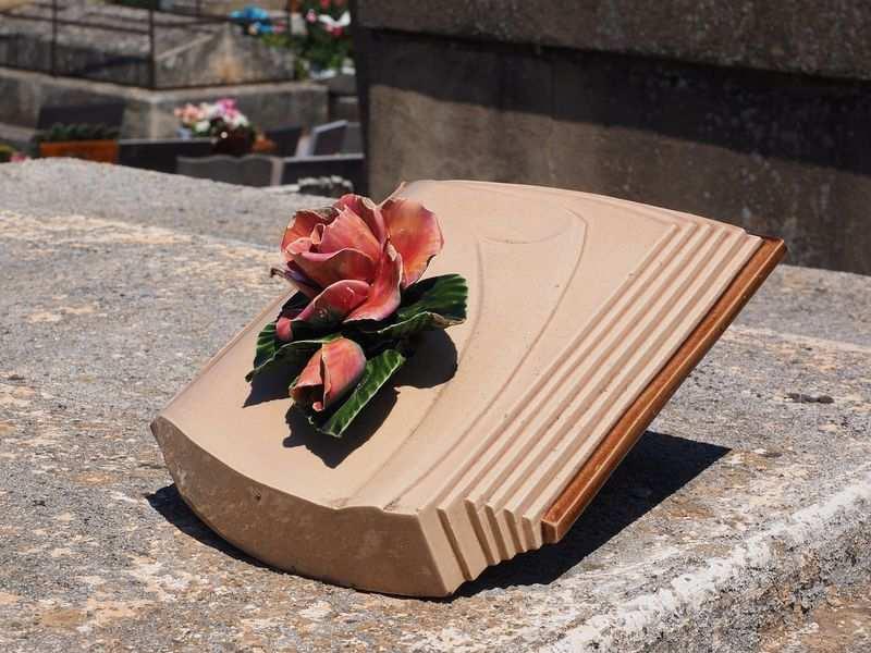 Kwiaty do wieńców