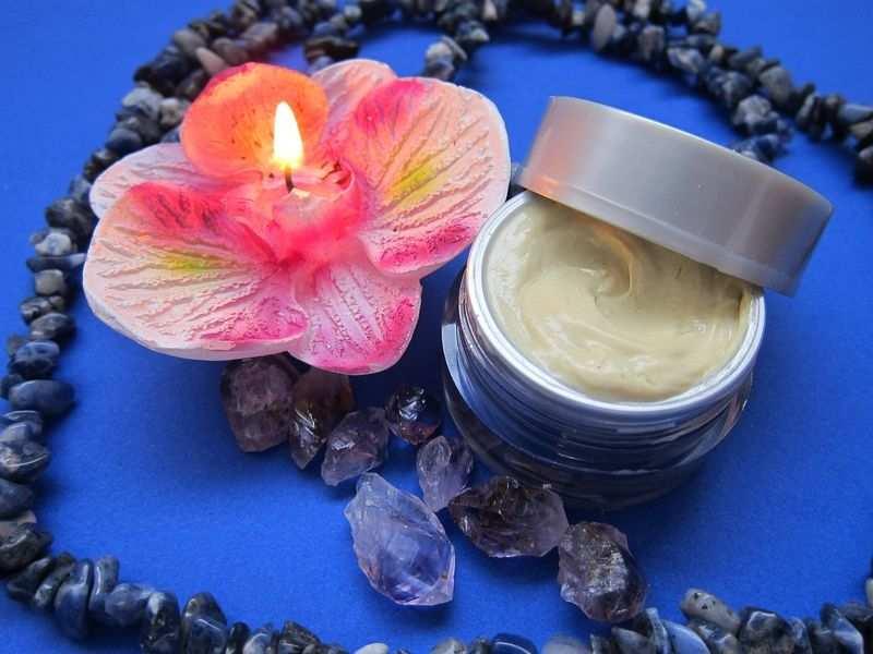 Hurtownia naturalnych kosmetyków pielęgnacyjnych
