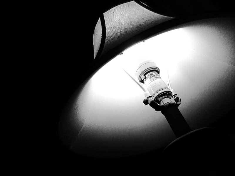 Oświetlenie do wnętrz
