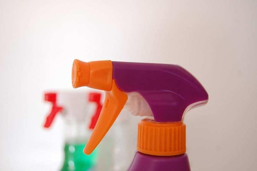 Jakie cechy powinna mieć profesjonalna hurtownia artykułów higienicznych?