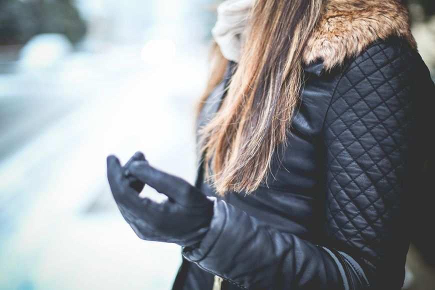 Rękawiczki, ceny