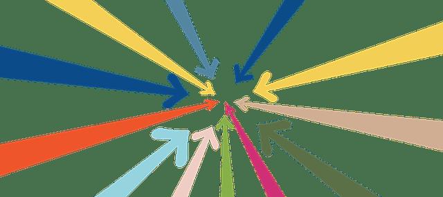 Pozycjonowanie z wykorzystaniem linkowania i content marketingu