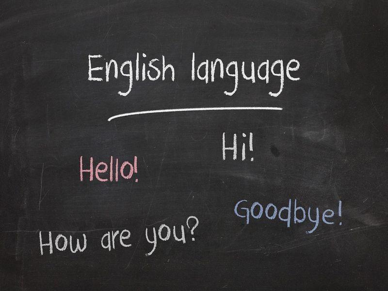 Polecana strona internetowa do nauki języka angielskiego