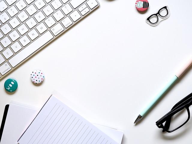 Czy tworzenie intrnetowego bloga jest warte zachodu