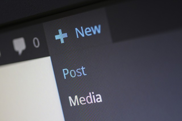 Budowa popularności bloga