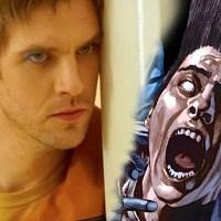 Legion: 15 điều cần biết về David Haller