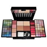 makeup-kit-box-2-make-up-gift-sets-1600-x-1600