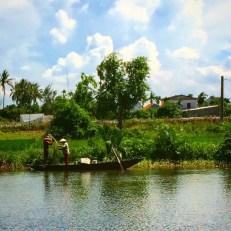 13 Hoi An, Vietnam