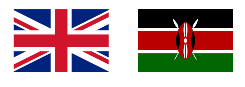 UK_and_Kenya_Flags_001