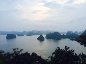 2 Halong Bay, Vietnam