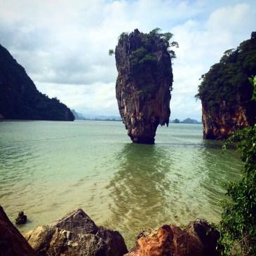 26 Phuket, Thailand