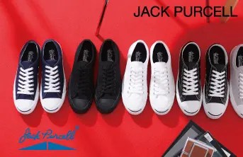 CONVERSE_JACK PURCELL_343×222のバナーデザイン