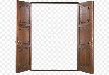 Background Pattern png download 1947*1842 Free Transparent Door png Download CleanPNG / KissPNG