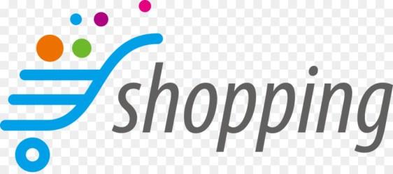 Online Shopping png download 993*437 Free Transparent Logo png Download CleanPNG / KissPNG